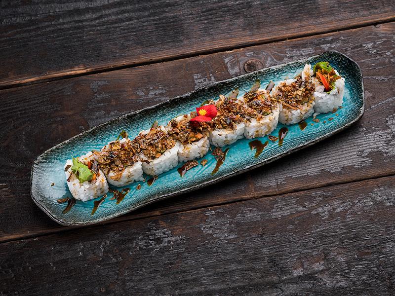 crispy-salmon-roll