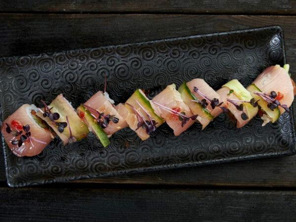 kajiki-delight-roll
