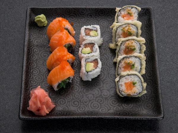 mix-salmon-bites