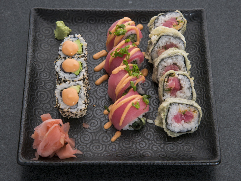 mix-tuna-tempura