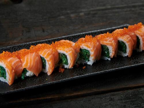 sake-delight-maki