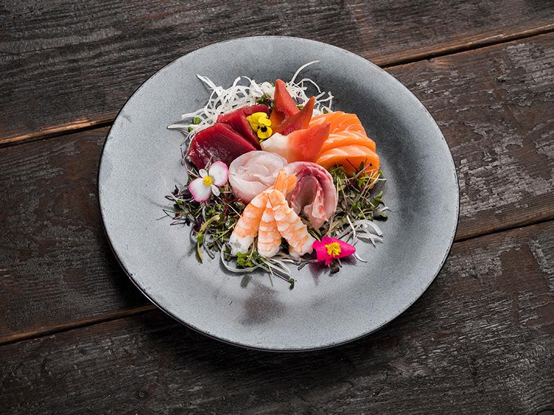 sashimi-mix