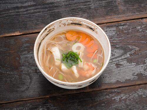 seafood-soba-soup