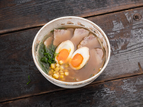 shoyu-ramen