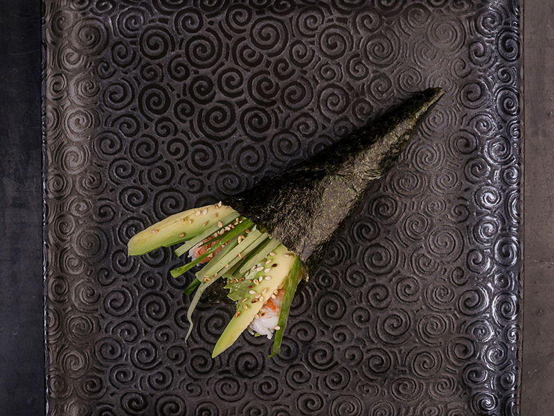 california-ebi-temaki