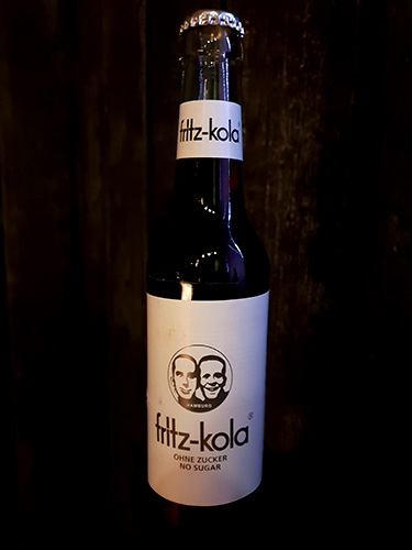 fritz-kola-nosugar