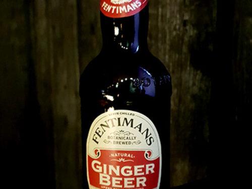 ginger_beer