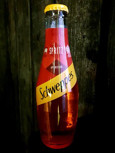 schweppes_apperitivo