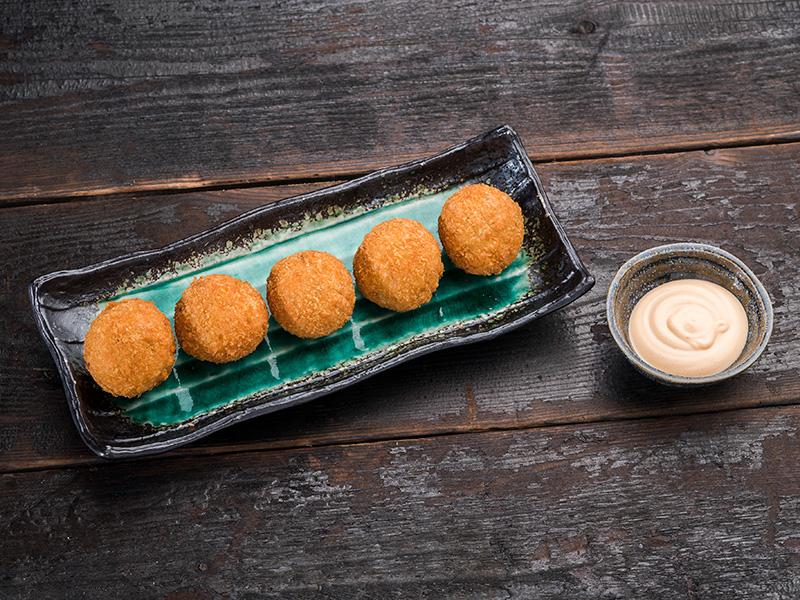 tuna-meatballs