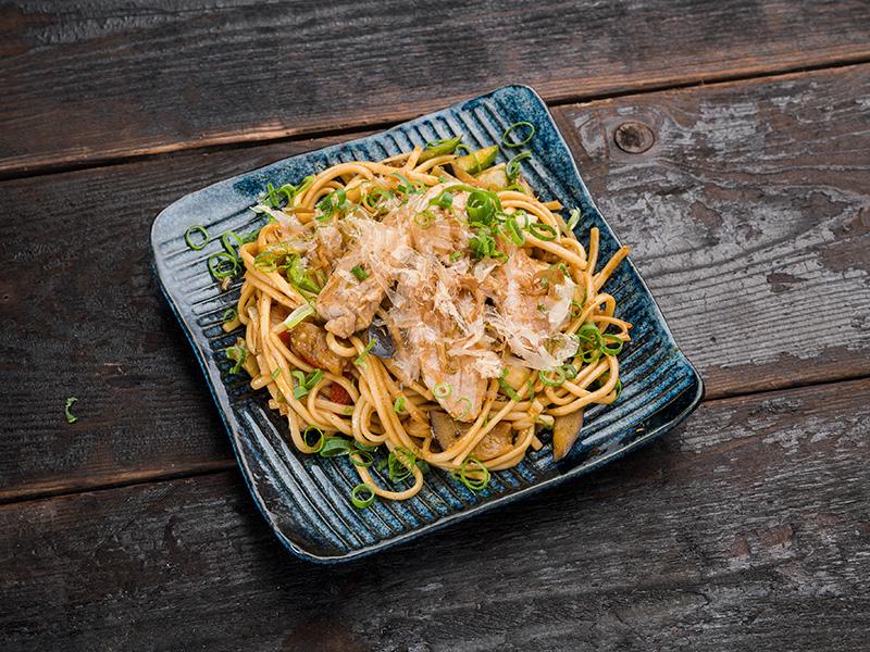 udon-noodles-tuna