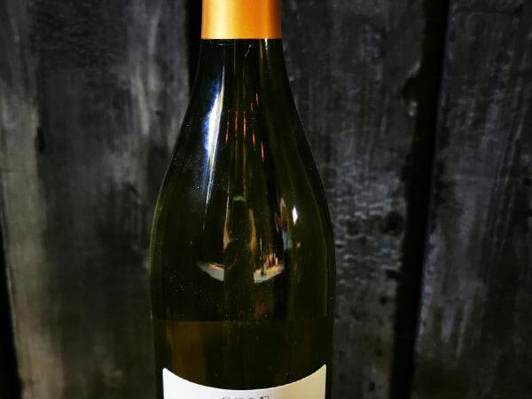 Sole-Chardonnay