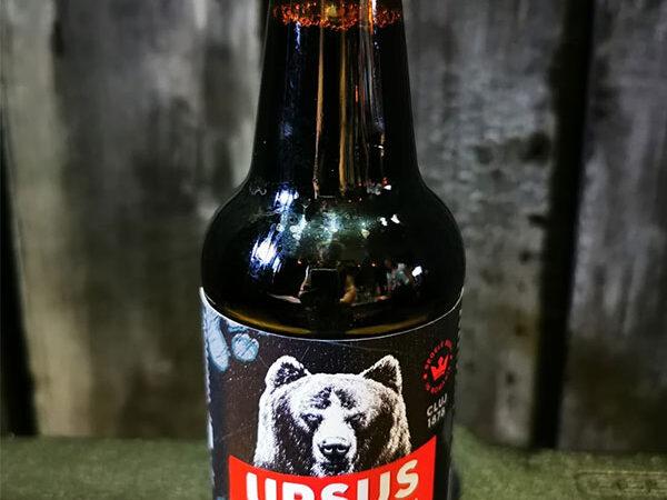 ursus-black