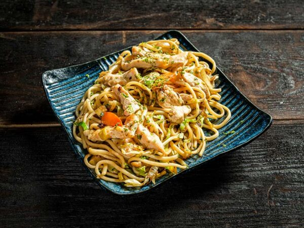 UDON-NOODLES-WITH-CHIKEN