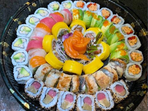 i-love-sushi-mix
