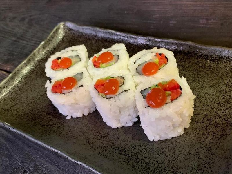 thai-salad-roll